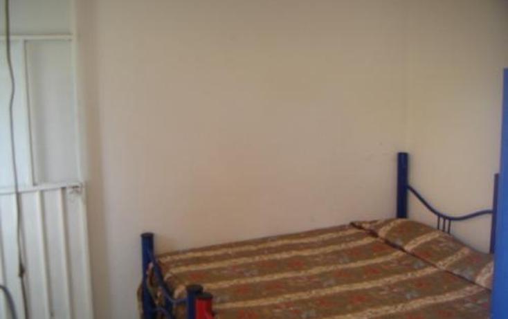 Foto de rancho en venta en, oasis valsequillo, puebla, puebla, 387192 no 26