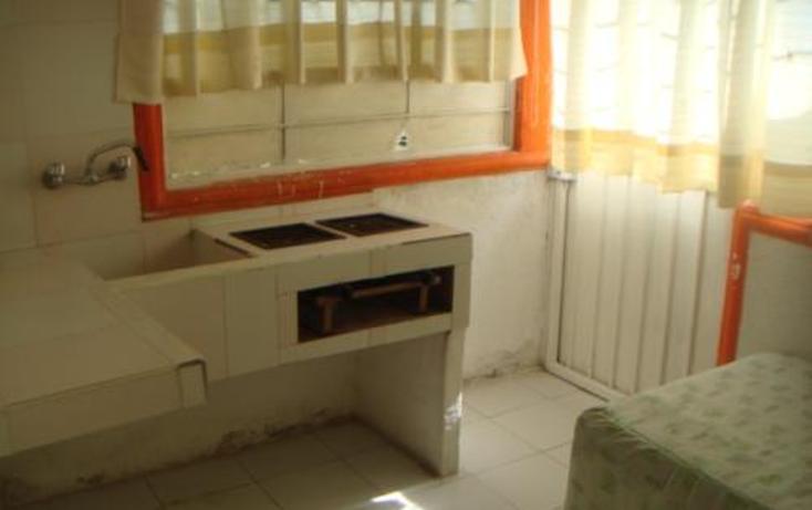 Foto de rancho en venta en  , oasis valsequillo, puebla, puebla, 387192 No. 27