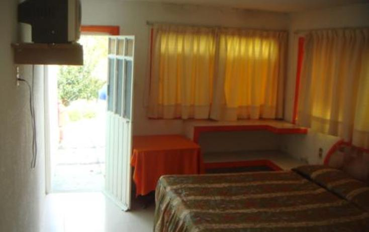 Foto de rancho en venta en, oasis valsequillo, puebla, puebla, 387192 no 28