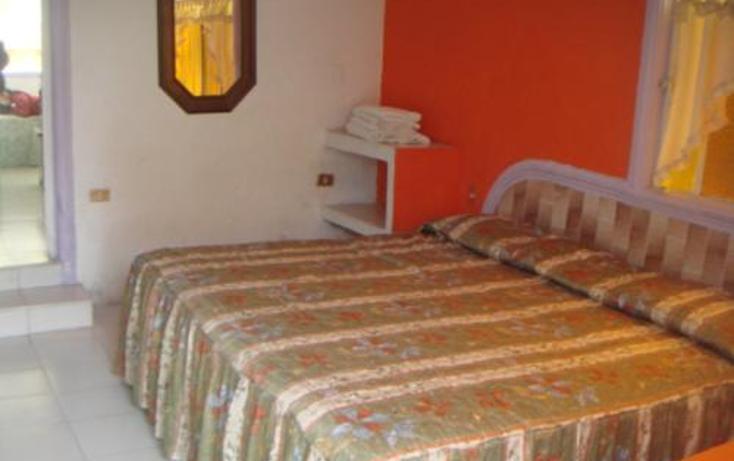 Foto de rancho en venta en, oasis valsequillo, puebla, puebla, 387192 no 29