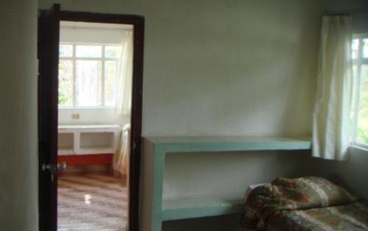 Foto de rancho en venta en, oasis valsequillo, puebla, puebla, 387192 no 31