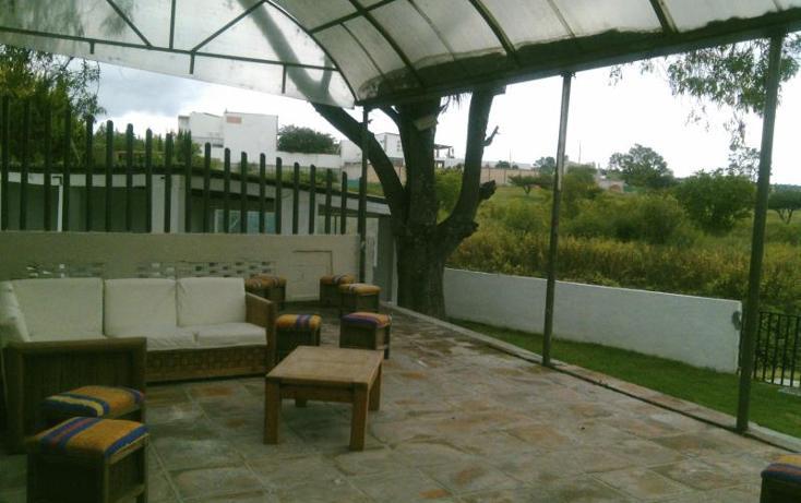 Foto de local en venta en  , oasis valsequillo, puebla, puebla, 397931 No. 05