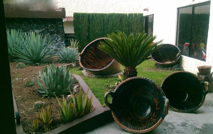 Foto de local en venta en  , oasis valsequillo, puebla, puebla, 397931 No. 07