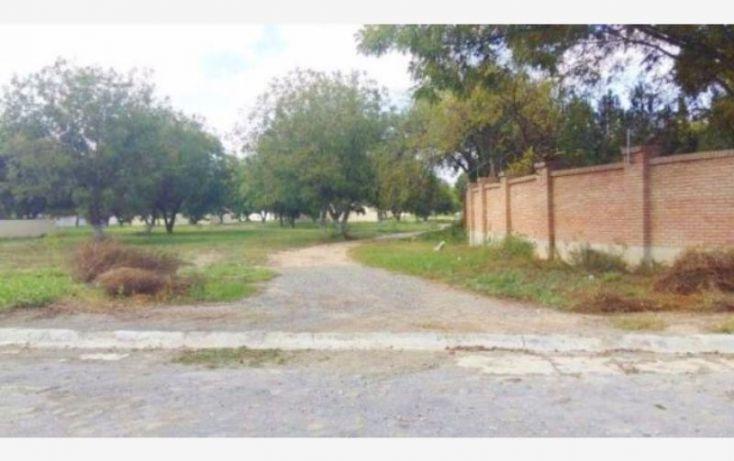 Foto de terreno habitacional en venta en oatepec, san alberto, saltillo, coahuila de zaragoza, 1565450 no 01