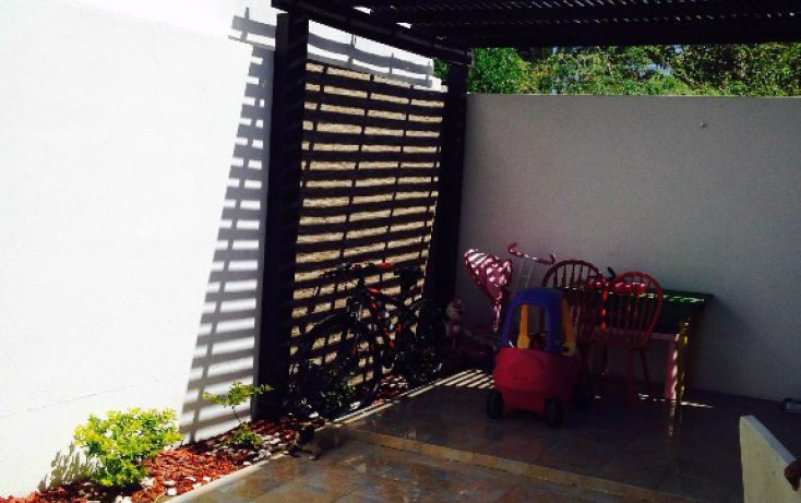 Foto de casa en venta en oaxaca 170, pueblo nuevo, la paz, baja california sur, 1850930 no 03