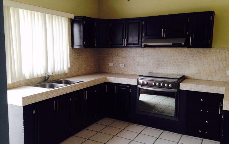 Foto de casa en venta en oaxaca 170, pueblo nuevo, la paz, baja california sur, 1850930 no 04