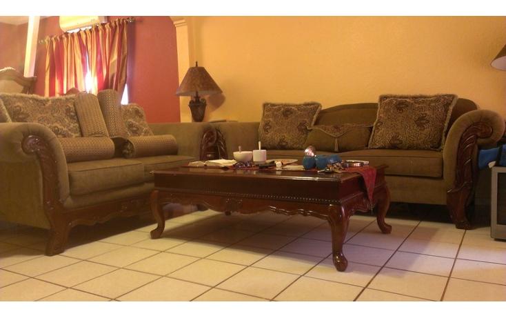 Foto de casa en venta en oaxaca 2290 colonia baja california , baja california, mexicali, baja california, 448974 No. 02