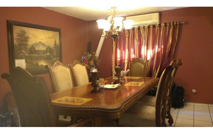 Foto de casa en venta en oaxaca 2290 colonia baja california , baja california, mexicali, baja california, 448974 No. 03