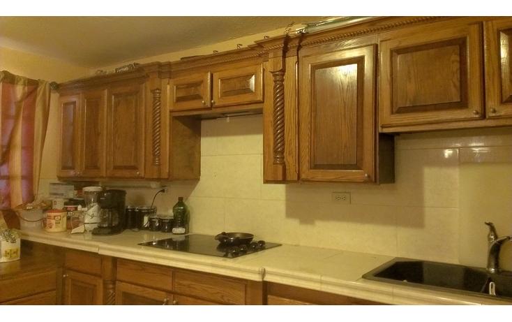 Foto de casa en venta en oaxaca 2290 colonia baja california , baja california, mexicali, baja california, 448974 No. 04