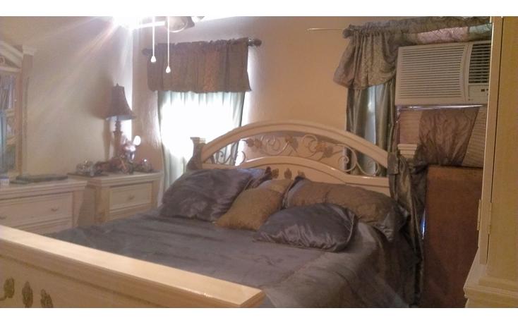 Foto de casa en venta en oaxaca 2290 colonia baja california , baja california, mexicali, baja california, 448974 No. 05