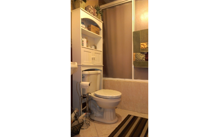 Foto de casa en venta en oaxaca 2290 colonia baja california , baja california, mexicali, baja california, 448974 No. 07