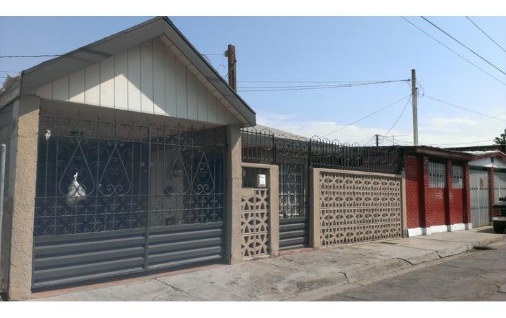 Foto de casa en venta en oaxaca 2290 colonia baja california , baja california, mexicali, baja california, 448974 No. 08
