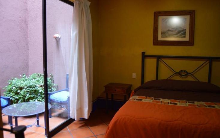 Foto de departamento en renta en  , oaxaca centro, oaxaca de juárez, oaxaca, 1424905 No. 04