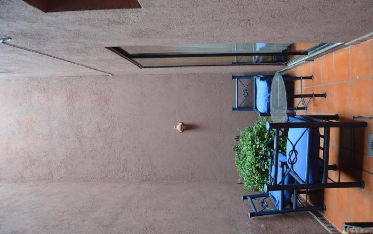 Foto de departamento en renta en  , oaxaca centro, oaxaca de juárez, oaxaca, 1424905 No. 06