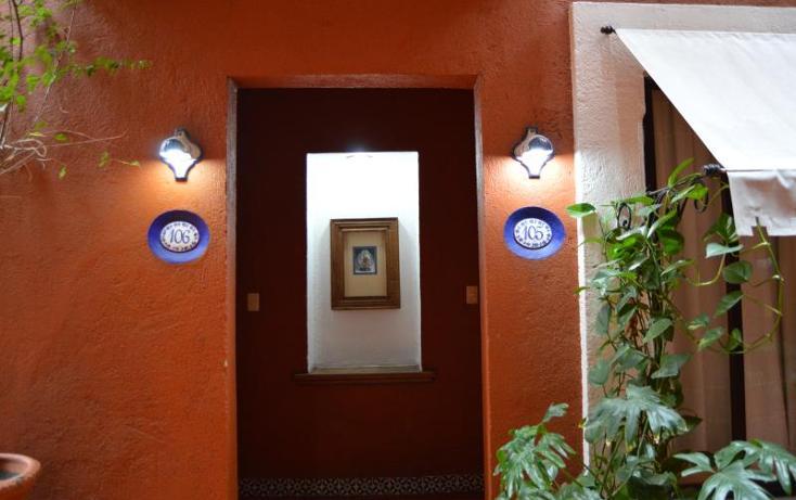 Foto de departamento en renta en  , oaxaca centro, oaxaca de juárez, oaxaca, 1424911 No. 02