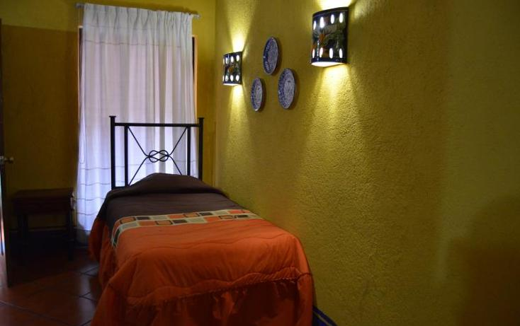 Foto de departamento en renta en  , oaxaca centro, oaxaca de juárez, oaxaca, 1424911 No. 05