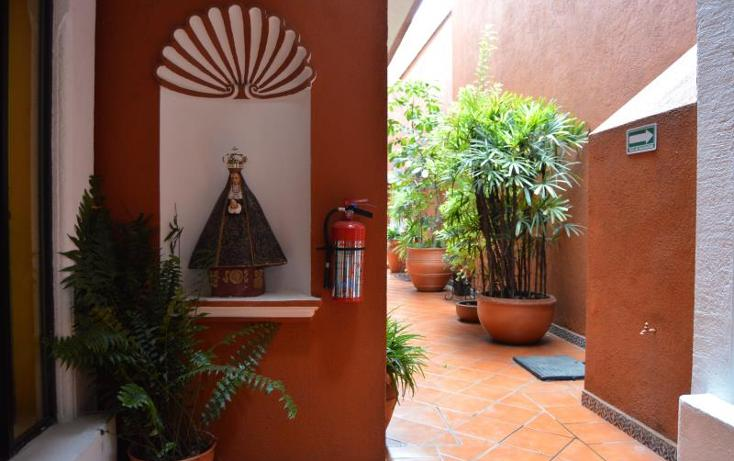 Foto de departamento en renta en  , oaxaca centro, oaxaca de juárez, oaxaca, 1424937 No. 02