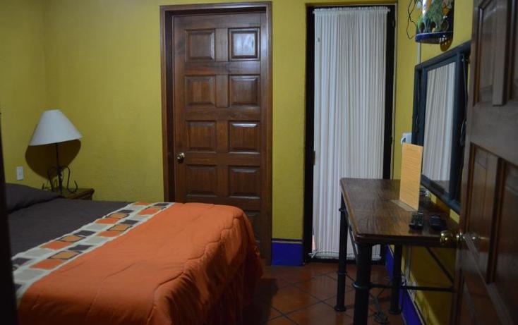 Foto de departamento en renta en  , oaxaca centro, oaxaca de juárez, oaxaca, 1424937 No. 06
