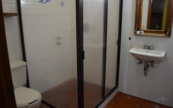 Foto de departamento en renta en  , oaxaca centro, oaxaca de juárez, oaxaca, 1424937 No. 07