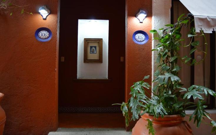 Foto de departamento en renta en  , oaxaca centro, oaxaca de juárez, oaxaca, 1424937 No. 08