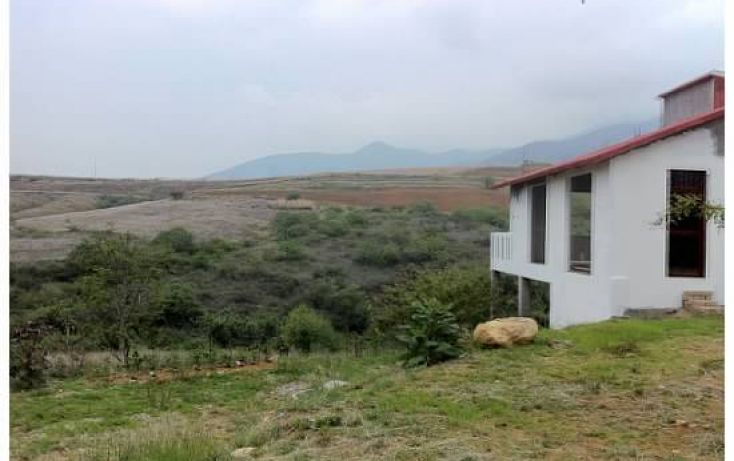 Foto de casa en venta en, oaxaca centro, oaxaca de juárez, oaxaca, 1498591 no 02