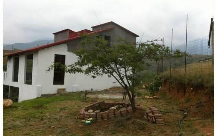Foto de casa en venta en, oaxaca centro, oaxaca de juárez, oaxaca, 1498591 no 04