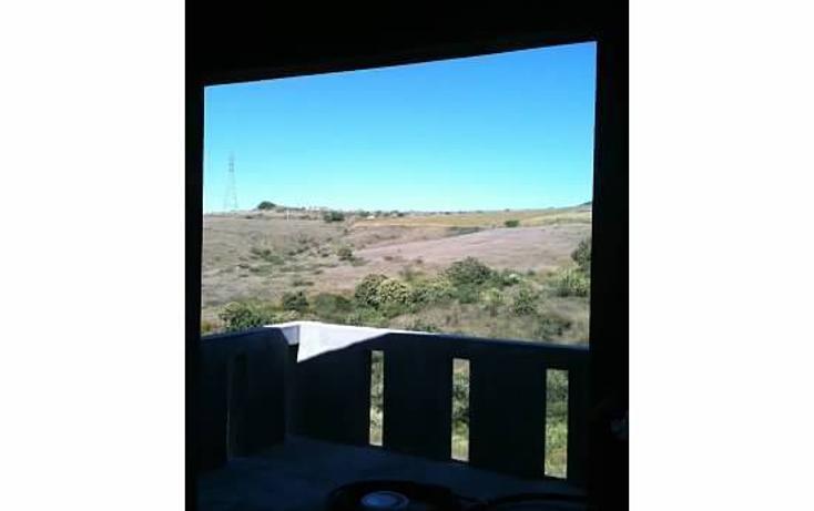 Foto de casa en venta en  , oaxaca centro, oaxaca de juárez, oaxaca, 1498591 No. 08