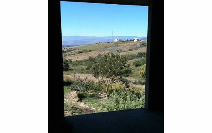 Foto de casa en venta en  , oaxaca centro, oaxaca de juárez, oaxaca, 1498591 No. 10