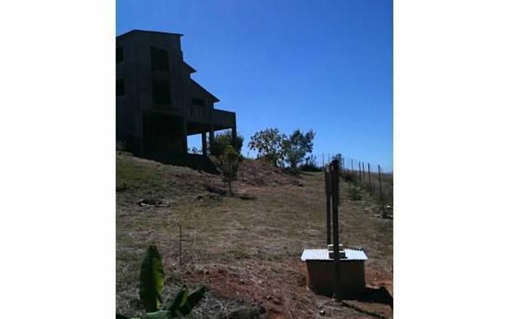 Foto de casa en venta en  , oaxaca centro, oaxaca de juárez, oaxaca, 1498591 No. 15