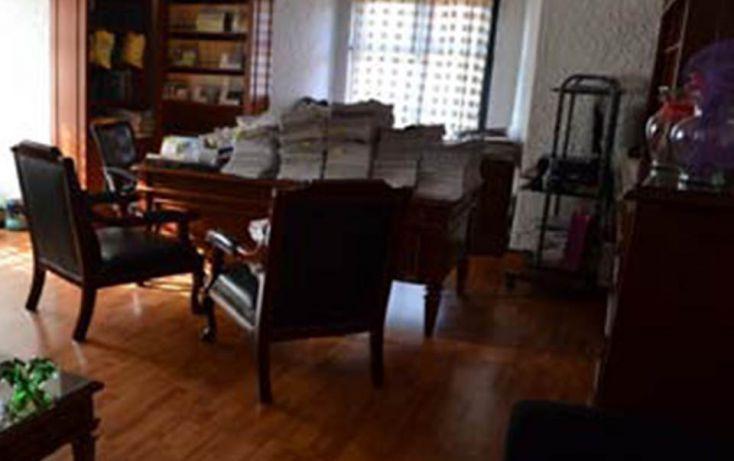 Foto de edificio en renta en, oaxaca centro, oaxaca de juárez, oaxaca, 1746645 no 05