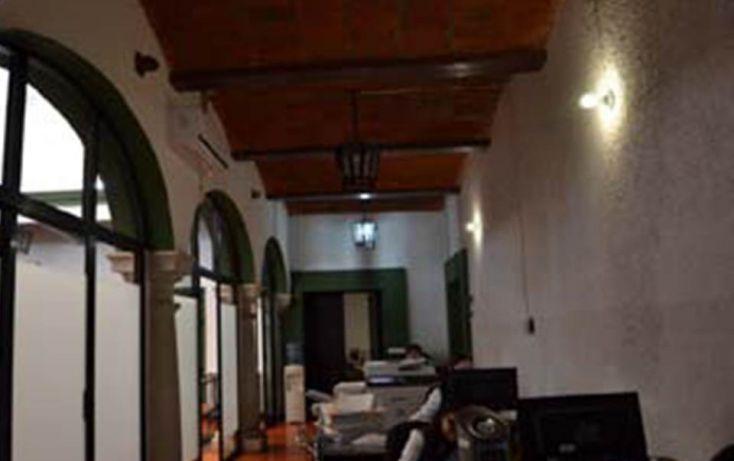 Foto de edificio en renta en, oaxaca centro, oaxaca de juárez, oaxaca, 1746645 no 06