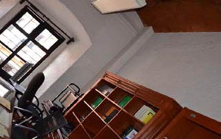 Foto de edificio en renta en, oaxaca centro, oaxaca de juárez, oaxaca, 1746645 no 07