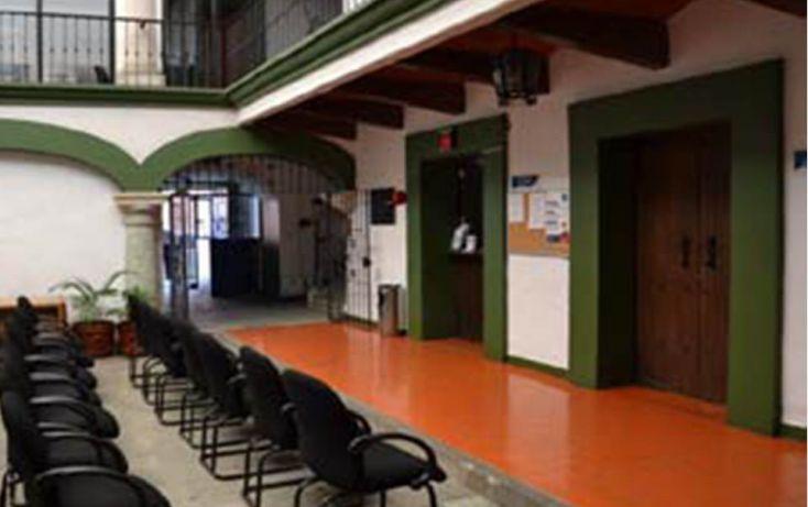 Foto de edificio en renta en, oaxaca centro, oaxaca de juárez, oaxaca, 1746645 no 08