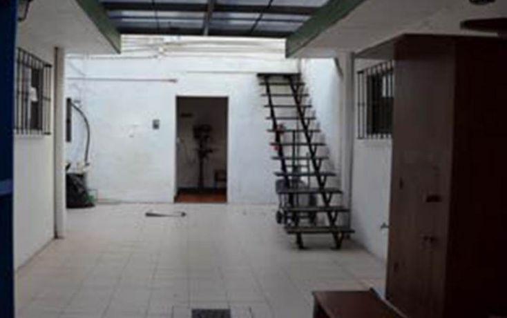 Foto de edificio en renta en, oaxaca centro, oaxaca de juárez, oaxaca, 1746645 no 10