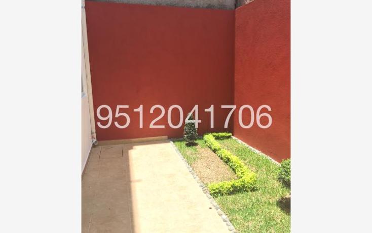 Foto de casa en venta en  , oaxaca centro, oaxaca de ju?rez, oaxaca, 1823000 No. 01