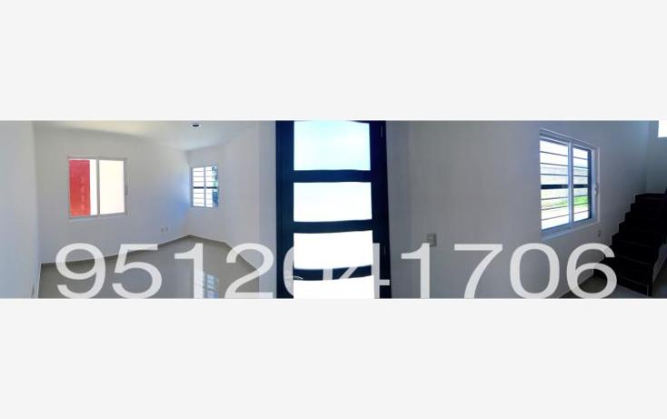 Foto de casa en venta en  , oaxaca centro, oaxaca de ju?rez, oaxaca, 1823000 No. 02