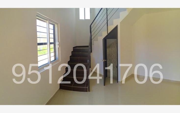 Foto de casa en venta en  , oaxaca centro, oaxaca de ju?rez, oaxaca, 1823000 No. 03