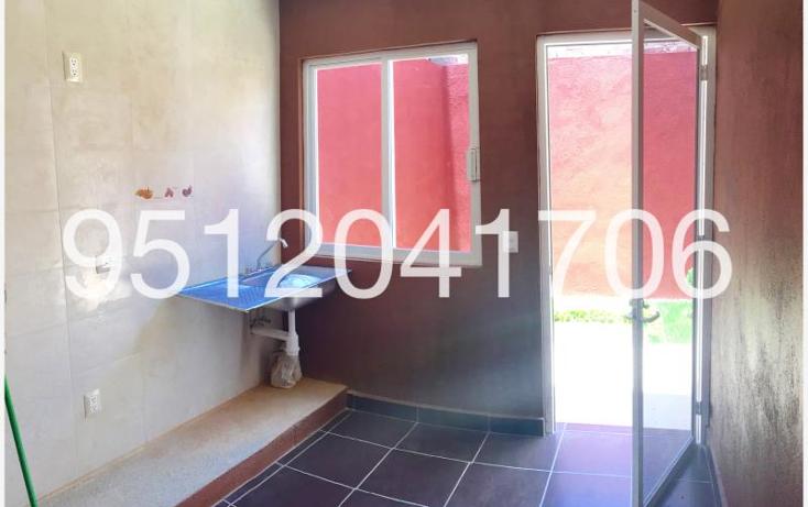 Foto de casa en venta en  , oaxaca centro, oaxaca de ju?rez, oaxaca, 1823000 No. 04