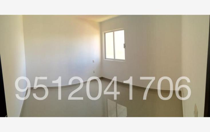 Foto de casa en venta en  , oaxaca centro, oaxaca de ju?rez, oaxaca, 1823000 No. 05