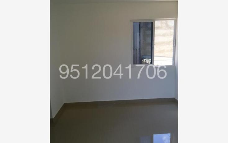 Foto de casa en venta en  , oaxaca centro, oaxaca de ju?rez, oaxaca, 1823000 No. 08