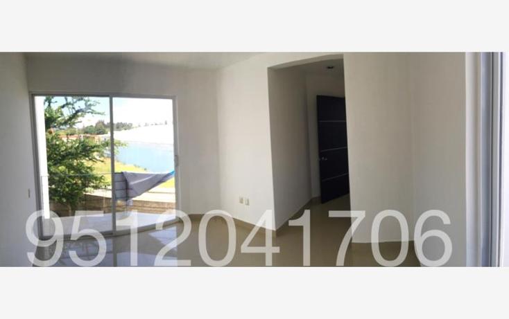 Foto de casa en venta en  , oaxaca centro, oaxaca de ju?rez, oaxaca, 1823000 No. 09