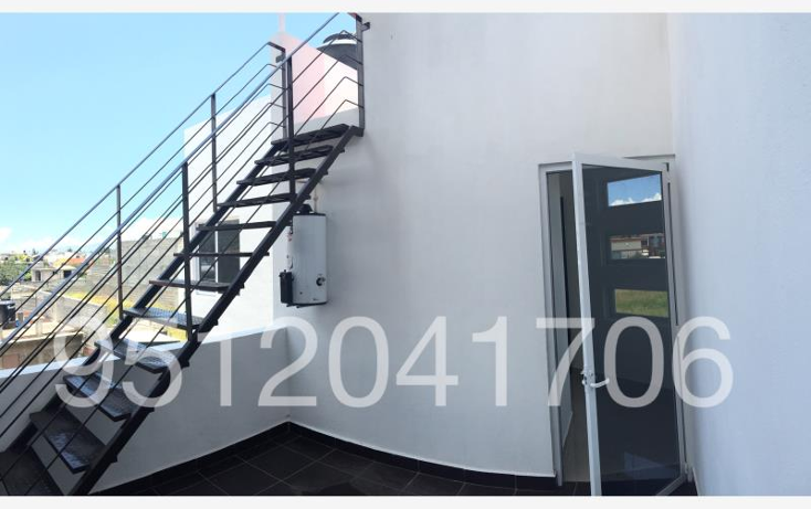 Foto de casa en venta en  , oaxaca centro, oaxaca de ju?rez, oaxaca, 1823000 No. 11