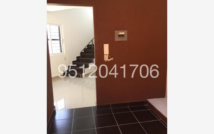 Foto de casa en venta en  , oaxaca centro, oaxaca de ju?rez, oaxaca, 1823000 No. 12