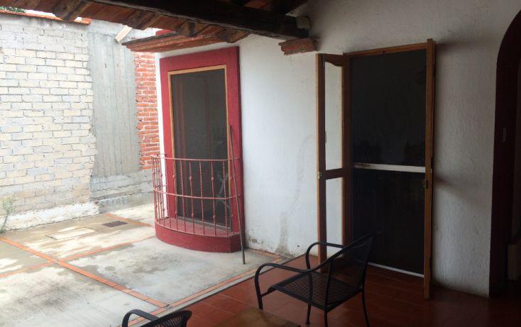 Foto de casa en venta en, oaxaca centro, oaxaca de juárez, oaxaca, 2017178 no 02