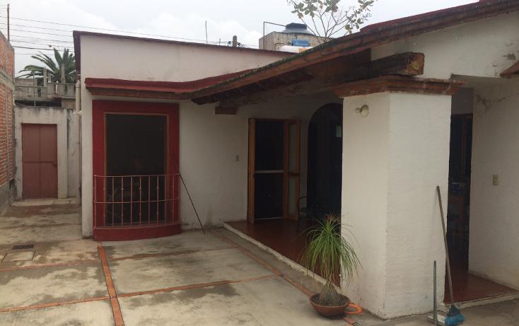 Foto de casa en venta en  , oaxaca centro, oaxaca de juárez, oaxaca, 2017178 No. 03