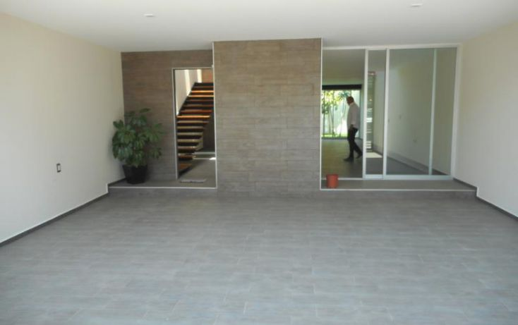 Foto de casa en venta en, oaxaca centro, oaxaca de juárez, oaxaca, 2026414 no 03