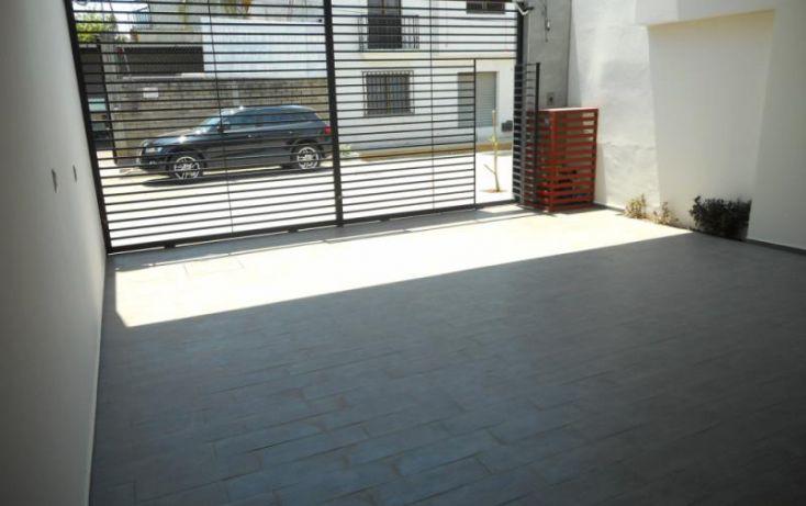 Foto de casa en venta en, oaxaca centro, oaxaca de juárez, oaxaca, 2026414 no 04
