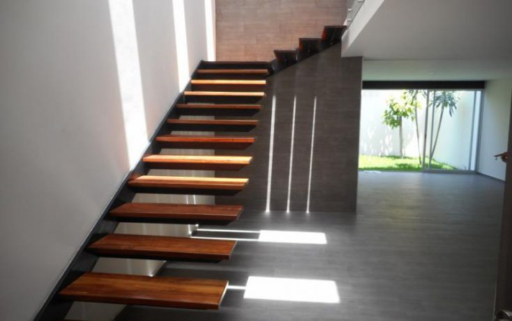 Foto de casa en venta en, oaxaca centro, oaxaca de juárez, oaxaca, 2026414 no 05