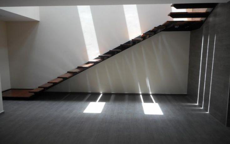 Foto de casa en venta en, oaxaca centro, oaxaca de juárez, oaxaca, 2026414 no 06