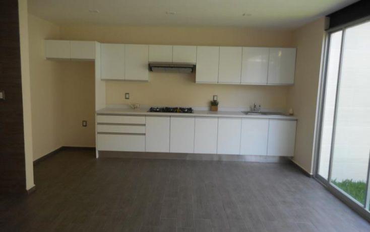 Foto de casa en venta en, oaxaca centro, oaxaca de juárez, oaxaca, 2026414 no 07